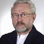 Andrzej Łojko