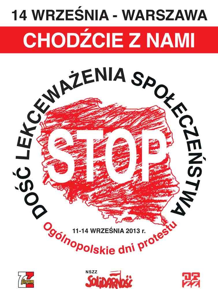 Stop-polska-A4.indd